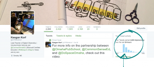 screen-shot-example
